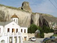 Севастополь и его достопримечательности