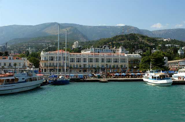 Отдых в Крыму и что от него ждать?
