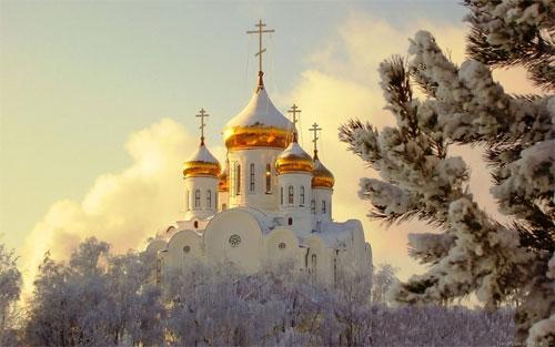 Почему стоит поехать отдыхать в Белоруссию?