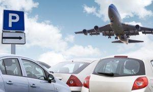 parkingairport