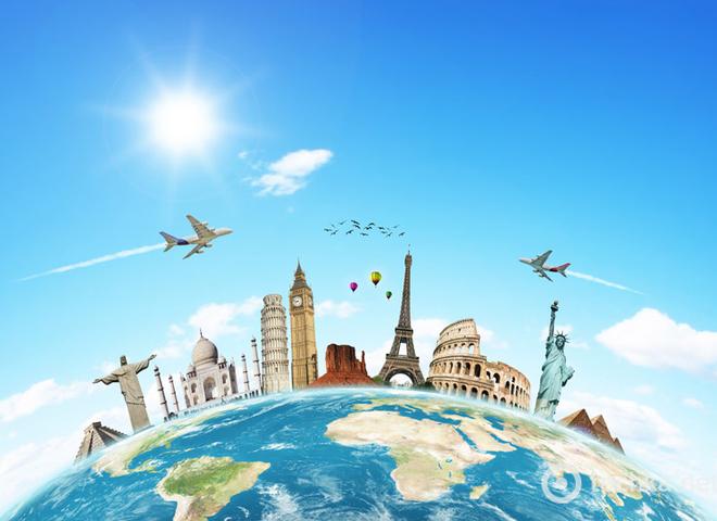 Как путешествовать почти бесплатно?